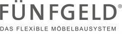 FÜNFGELD Möbelbausysteme GmbH