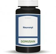 Bonusan BONUSAN NEURONYL 60 CAPSULES