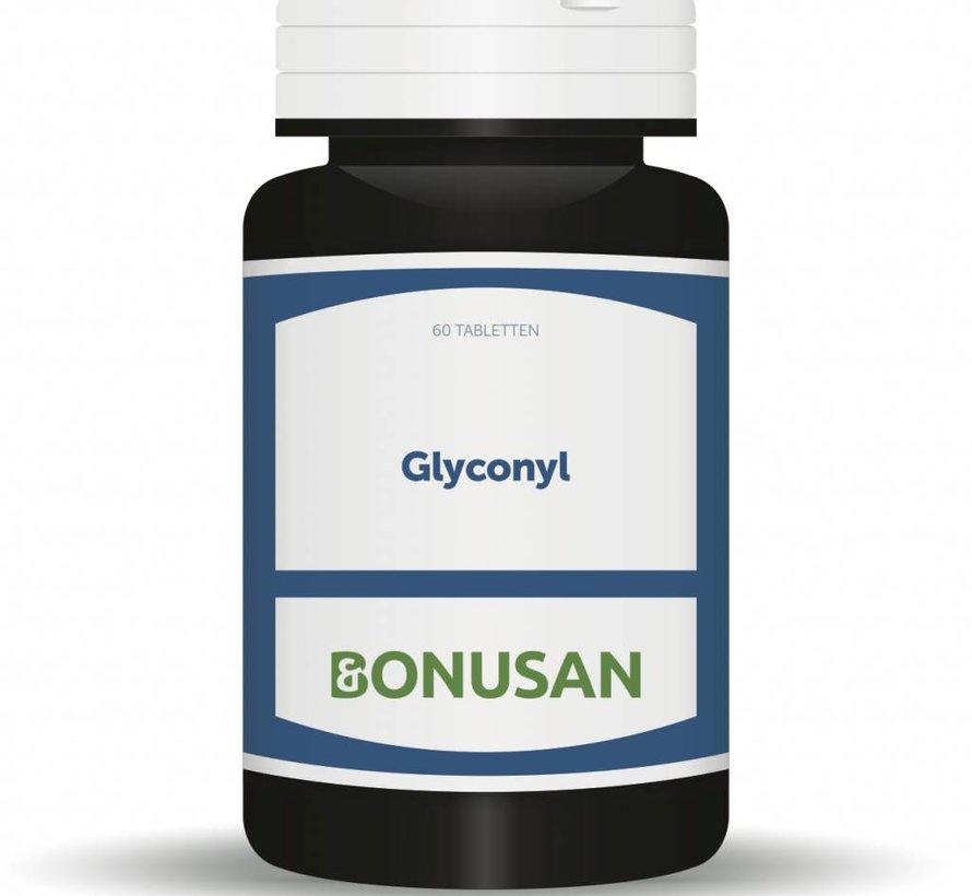 GLYCONYL