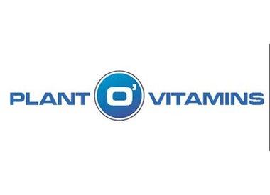 Plant O'Vitamins