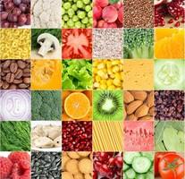 Vitamines / Multivitamins