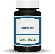 Bonusan Bonusan Haematonyl 60 capsules