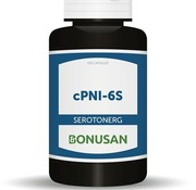 Bonusan CPNI-6S