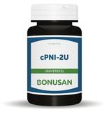 Bonusan CPNI-2U