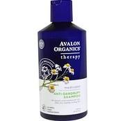 Avalon Avalon Anti-Dandruff shampoo