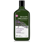 Avalon Avalon Nourishing Lavender shampoo