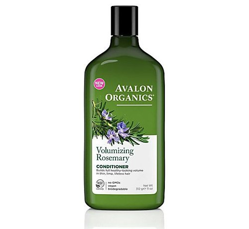 Avalon Avalon Volumizing Rosemary conditioner