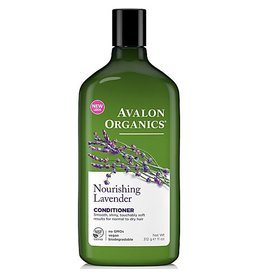 Avalon NOURISHING LAVENDER CONDITIONER