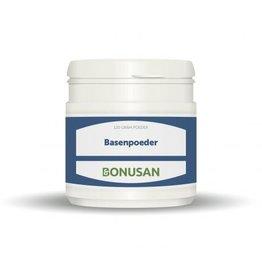 Bonusan BASENPOEDER