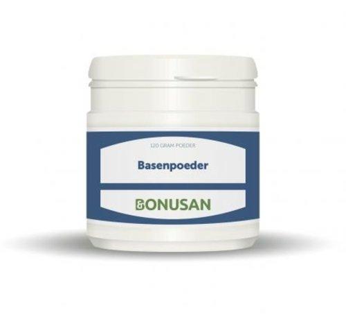 Bonusan Bonusan Basenpoeder 120 gram