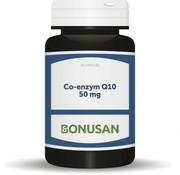 Bonusan Bonusan Co-enzym Q10 50 mg 60 capsules