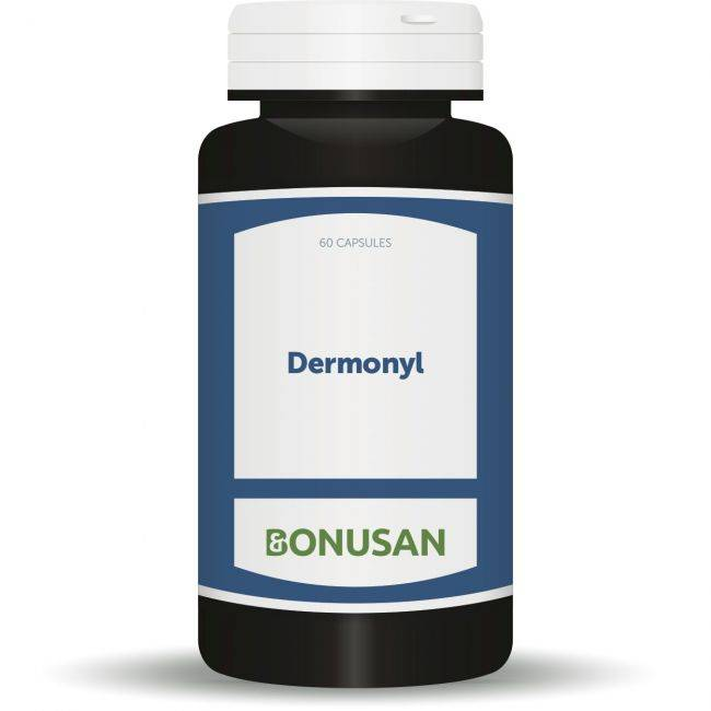 Bonusan DERMONYL