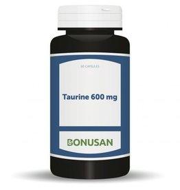 Bonusan TAURINE 600 MG