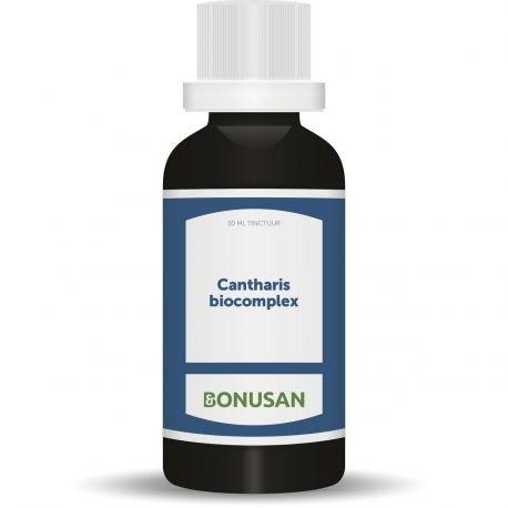 Bonusan CANTHARIS BIOCOMPLEX