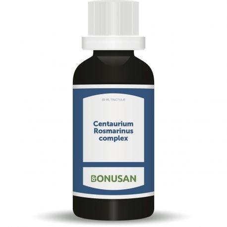 Bonusan CENTAURIUM ROSMARINUS COMPLEX