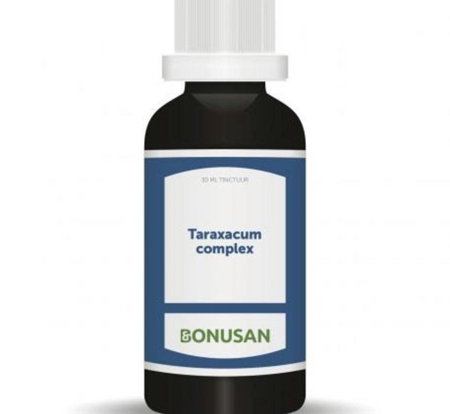 BONUSAN TARAXACUM COMPLEX 30 ML