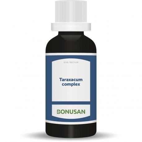 Bonusan TARAXACUM COMPLEX