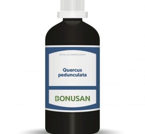 Bonusan Bonusan Quercus pedunculata 100 ml