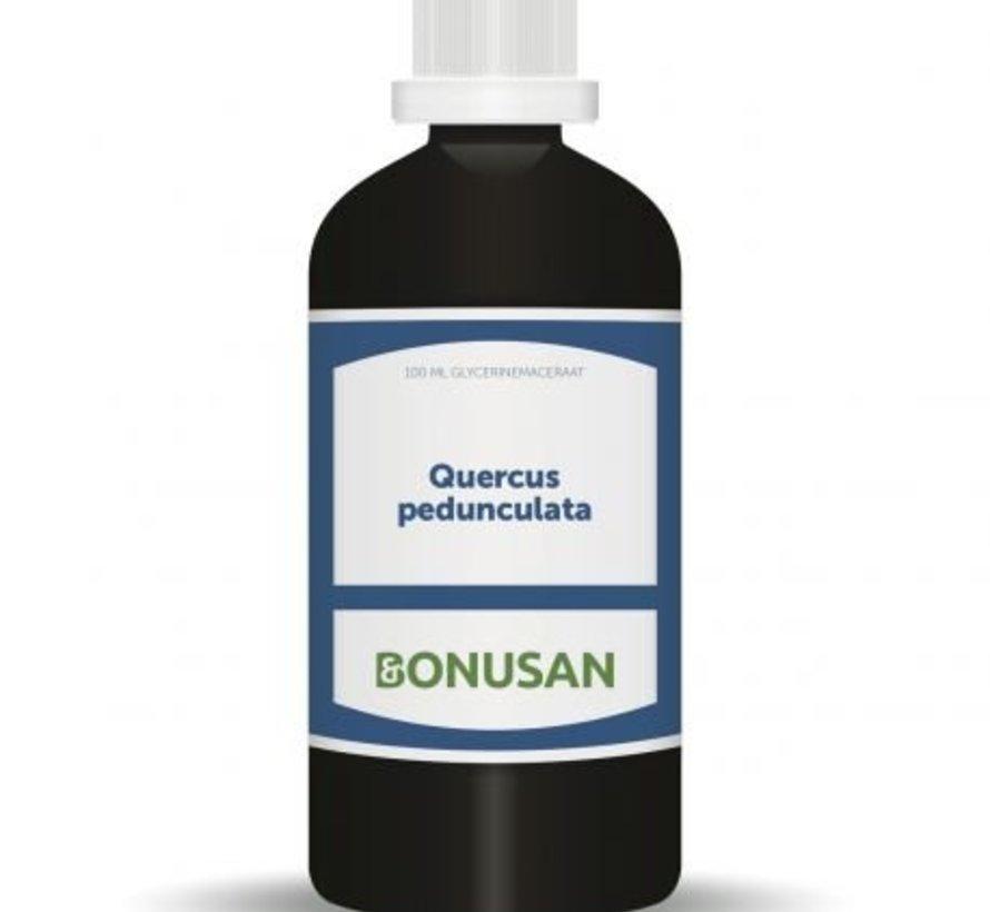 Bonusan Quercus pedunculata 100 ml