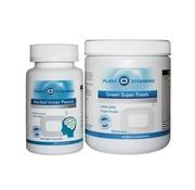 Plant O'Vitamins VOORJAARSPAKKET 1