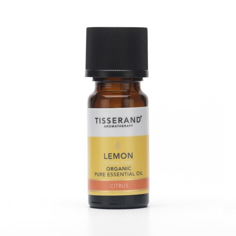 Tisserand TISSERAND LEMON