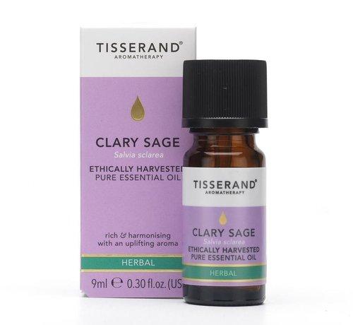 Tisserand Tisserand clary sage olie
