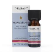Tisserand Tisserand frankincense olie