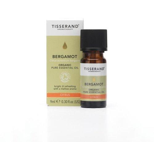 Tisserand TISSERAND BERGAMOT