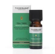 Tisserand TISSERAND TEA TREE OLIE