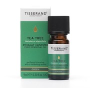 Tisserand TISSERAND TEA TREE