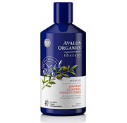 Avalon DAMAGE CONTROL CONDITIONER