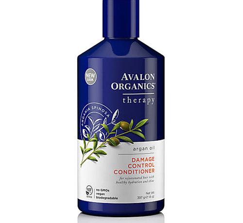 Avalon Avalon Damage Control conditioner