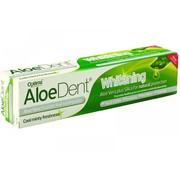 Aloe Dent Optima Aloe dent aloe vera tandpasta whitening