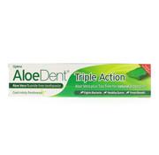 Aloe Dent Optima Aloe dent aloe vera tandpasta triple action