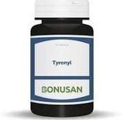 Bonusan Bonusan Tyronyl 90 capsules
