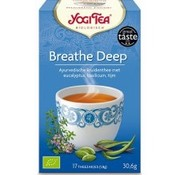Yogi Tea YOGI TEA BREATHE DEEP