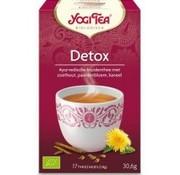 Yogi Tea Yogi Tea Detox