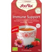 Yogi Tea YOGI TEA IMMUNE SUPPORT