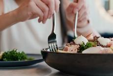 Gezond snacken? 5 lekkere recepten