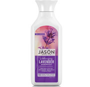 JASÖN Jasön Lavender shampoo