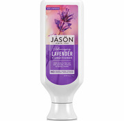 JASÖN Jasön Lavender conditioner
