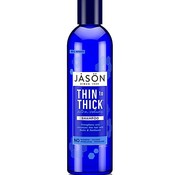 JASÖN JASÖN THIN TO THICK SHAMPOO EXTRA VOLUME