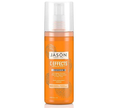 JASÖN Jasön C-Effects lotion