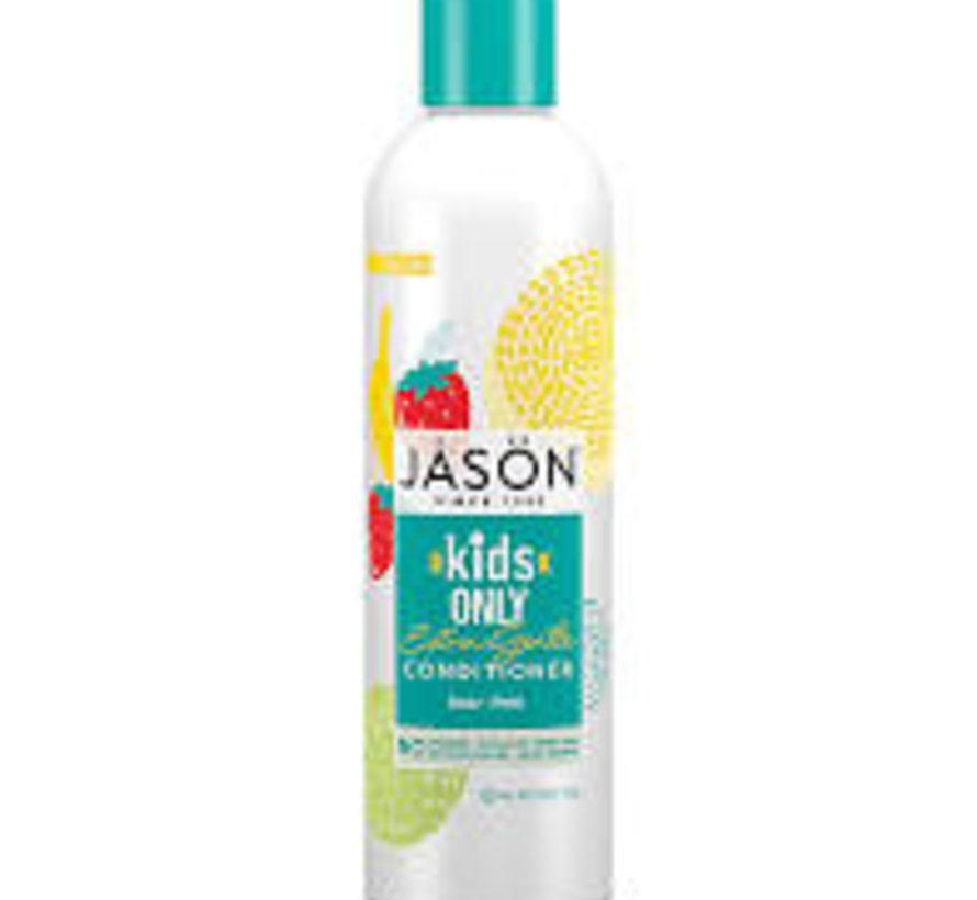Jasön Kids only conditioner