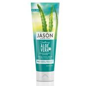 JASÖN Jasön Aloe Vera Hand & Body lotion