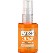 JASÖN Jasön C-Effects serum