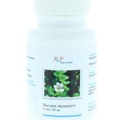 Phyto Heatlh Phyto Health Bacopa monnieri 60 capsules