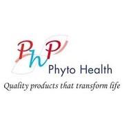 Phyto Heatlh