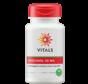 Vitals Ubiquinol 50 mg 60 softgels