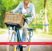 Puur Rineke Op weg naar meer energie Rineke Dijkinga
